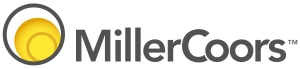 MillerCoors_Color_Logo_03_2009
