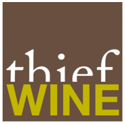 thief_wine_logo